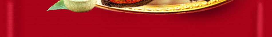 蟹一族秘制海鲜煲加盟精准的配方比例