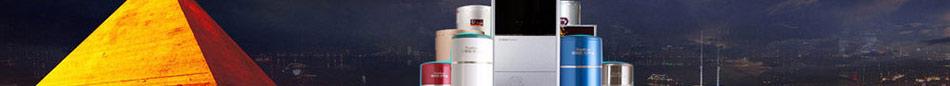 荣事达空气能热水器加盟中国专业空气能热水器制造商