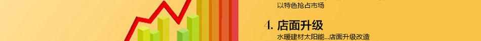 荣事达空气能热水器加盟提供精美终端超丰厚的代理支持