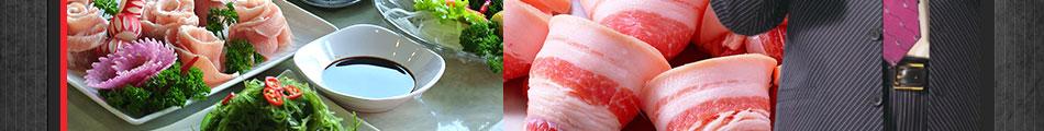 汉釜宫烤肉带来全新美味诱惑